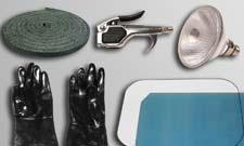 cabinet-parts